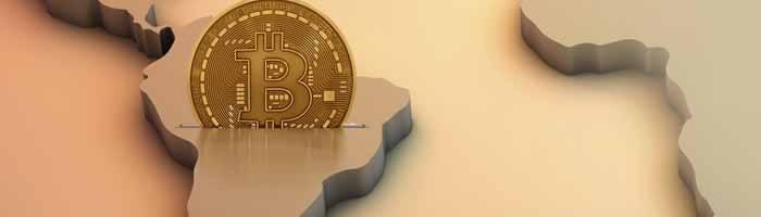 latin america bitcoin