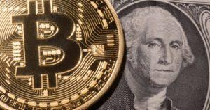 Bitcoin-gold-dollar-760x400