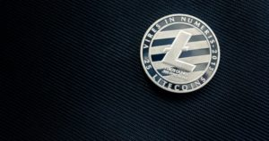 Litecoin-bg-760x400