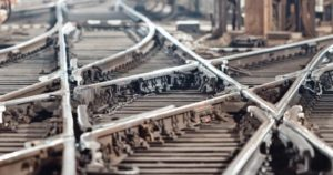 Railway-tracks-760x400