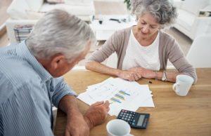retirement_old_couple_finances_istock_487727216