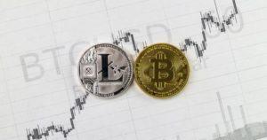 Bitcoin-Litecoin-760x400