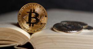 Bitcoin-book-760x400