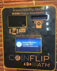 Coinflip_ATM-241x300