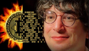 Crypto-Genius