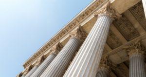 Government-pillars-760x400