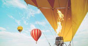 Hot-air-balloons-760x400