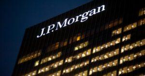 JP.-Morgan-760x400