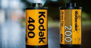 Kodak-rolls-760x400