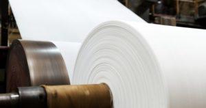 Paper-mill-760x400