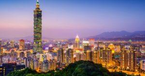 Taipei-760x400