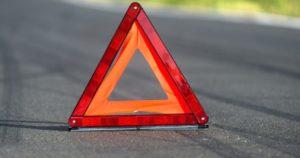 Warning-sign-760x400