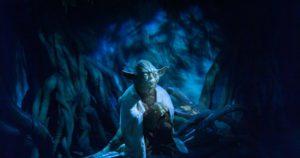 Yoda-1-760x400