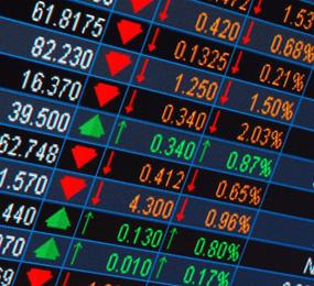 active-trading-lrg-1