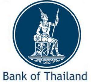 bank-of-thailand1-300x271