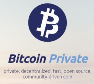 bitcoin-private_1
