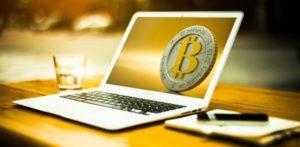 bitcoin3090250_1280