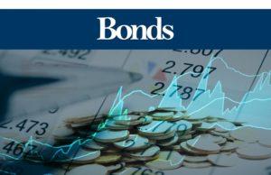 bonds_chart