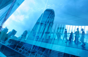 business_building_153697270-1