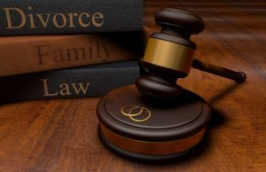 divorce_law_istock481575620