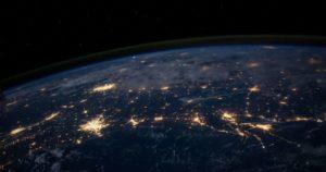 earth-1149733_1920-760x400