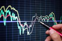 investing15-5