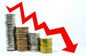 market_crash_shutterstock_545548324