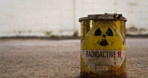 radioactive-container-760x400