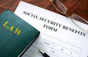 social_security_form