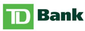 td-bank-300x111