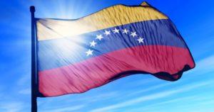 venezuelan-flag-760x400