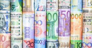 Global-currencies-760x400