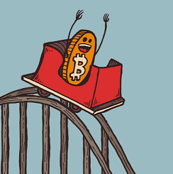 Cryptocurrency Has Already Made You Rich – You Just Didn't Notice