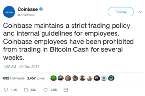 coinbase-insider-trading