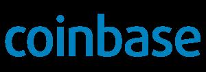 coinbase-logo-300x105