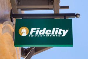 fidelity_investments_shutterstock_206881309