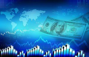 graph_world_stocks_shutterstock_112535693