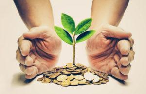 impact_invest_sri_shutterstock