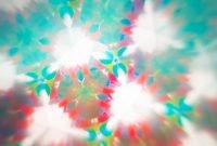 kaleidoscope, change