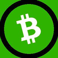 12-bitcoin-cash-square-crop-small-grn