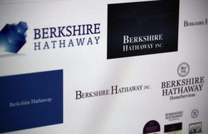 6_wholly_owned_subsidiaries_of_berkshire_hathaway