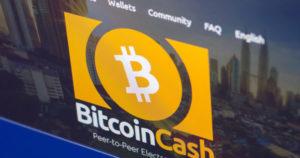Bitcoin-Cash-1-1-760x400