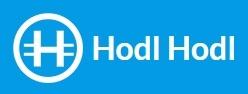 Hodl-Hodl