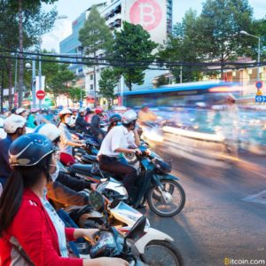 Vietnam-at-Crossroads-on-Cryptocurrency-Regulations-1068x1068