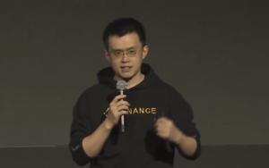 Zhao-Changpeng