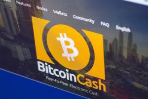bitcoin-cash-craigh-wright