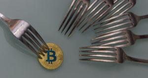 bitcoin-cash-fork-nchain-abc-SV-1.jpg-760x400-1