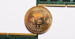 bitcoin-microchip-760x400
