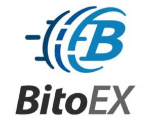 bitoex-300x240