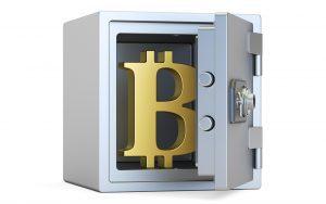 deposit-box-300x188